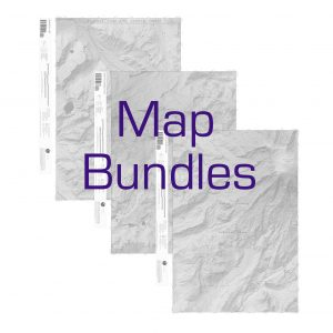 Map Bundles
